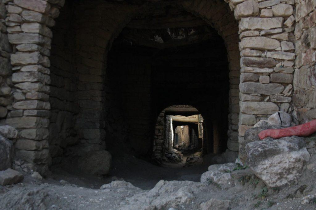 vhod_v_selo1